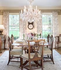 elegant dining room lighting elegant chandeliers dining room home design inspiration