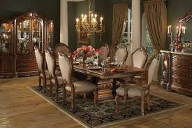 Traditional Dining Room Chairs 20 Beautiful Traditional Dining Room Ideas