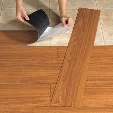 Laminate Click Lock Flooring Flooring Vinyl Wood Floorsvinyl Flooring Maintenance Senston