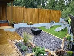 Backyard Landscaping Ideas For Privacy Backyard Landscape Design Plans U2013 Mobiledave Me