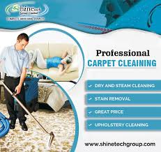 Toronto Upholstery Cleaning Professional Carpet Cleaning Service Toronto Carpet Vidalondon