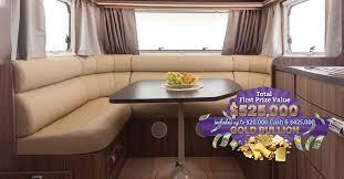 Caravan Interiors 2012 Dodge Caravan Interior Image 91 Loversiq