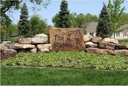Landscaping Evansville In by 5049 Paddock Dr Evansville In 47715 Realtor Com
