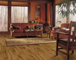acacia scraped hardwood is it affordable