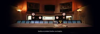 ssl studio home solid state logic