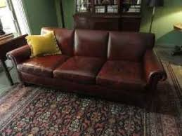 atlanta sofa bed 189 best atlanta craigslist images on pinterest atlanta cribs