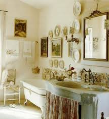 Vintage Style Bathroom Ideas Old Style Bathrooms Dryer Tube Shower Handles Expandable Dryer