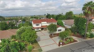 Home Design Outlet Center California Buena Park Ca Buena Park Ca Real Estate Buena Park Homes For Sale Realtor Com