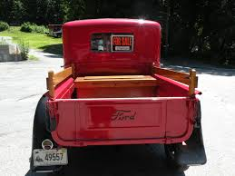 Antique Ford Truck Art - 1930 ford model a pickup truck for sale antiques com classifieds