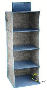 felt wall hanging storage organizer felt wall hanging storage