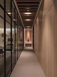 Best  Contemporary Apartment Ideas On Pinterest Apartment - Contemporary apartment design