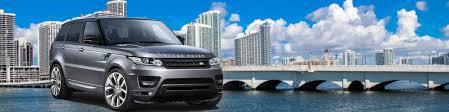 lexus of north miami exotic luxury cars rentals miami discount luxury and exotic car rental