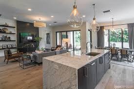 kitchen countertops photos