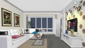 Modern Living Room Tv Furniture Ideas Interior Designs Living Room Green Living Room Hastikas