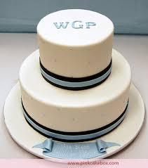 cake for christening baptism cakes pink cake box custom cakes more