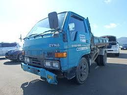 toyota dyna 1994 mt toyota dyna truck bu66d for sale carpaydiem