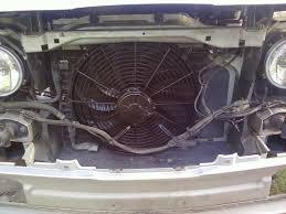 wiring diagram gz25fsrxyyz whirlpool gz25fsrxyy2 manual u2022 sharedw org