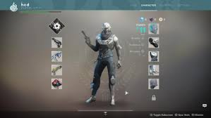 destiny 2 highest light level destiny 2 pc review impressions worth the wait pcworld