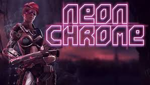 chrome free apk neon chrome android apk free andropalace
