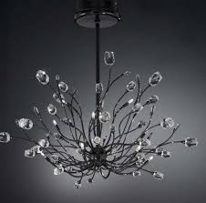 Italian Ceiling Lights Beautiful Decoration Ceiling Lights For Kitchen