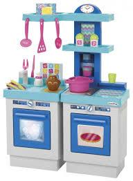 cuisine ecoiffier écoiffier cuisine kitchen in two parts toys