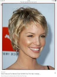 hairstyle books for women pin by tracey porter on hair pinterest books