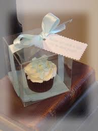 White Chocolate Covered Photo Bloguez Best 689 Baby Shower Images On Pinterest Holidays And Events