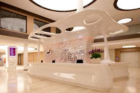 the pictures collection of office ceiling with exceptional design