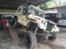 mahindra jeep modified jeep cars u0026 light trucks transportation services