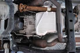 2005 dodge ram transmission yourcovers com dodge 68rfe 545rfe 45rfe transmission pan