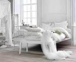 Leirvik Bed Frame Reviews Bedroom How To Assemble Leirvik Bed Frame Leirvik Bed Frame