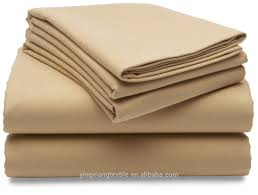 Choosing Bed Sheets by Bed Sheets Usa Bed Sheets Usa Suppliers And Manufacturers At