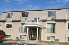 2 bedroom apartments for rent in lowell ma one bedroom apartments lowell ma apartments for rent in lowell ma