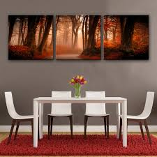 online get cheap sunset oil paintings aliexpress com alibaba group