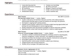 Top Free Resume Templates Dramatic How To Make Resume Stand Out Online Tags How Can We