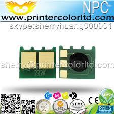 Toner Kk cf283a 83a 283a cf283 toner chip for hp laserjet pro m127fn m125