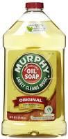 best 25 murphys oil soaps ideas on pinterest cleaning solutions best 25 murphys oil soaps ideas on pinterest cleaning solutions cleaning woodwork and borax cleaning