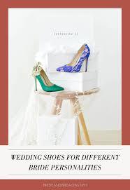 Wedding Shoes Hk 100 Wedding Shoes Hk Nine West Shoes Nordstrom Stunning