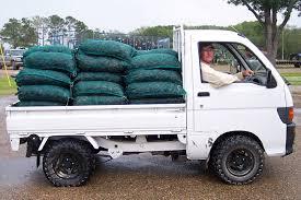 Daihatsu 4x4 Mini Truck For Sale Used 4x4 Japanese Mini Trucks K Trucks Kei Truck Louisiana