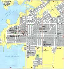 Cuban Map Maps Of Havana U0026 Cuba