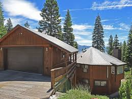 octagon homes 100 octagon log homes exterior angle octagon streamrr com