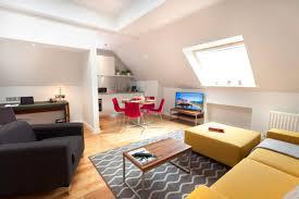 home decor ireland apartment fresh apartments for rent dublin ireland decor idea