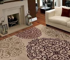 Area Rugs And Carpets Modern Carpet Design For Living Room Ideas Imposing Home Designs