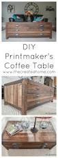 Restoration Hardware Trestle Table Knock Off by 907 Best Furniture Plans Images On Pinterest Woodwork Diy And