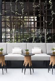 133 best hospitality images on pinterest restaurant design