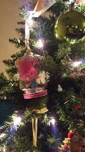 poppy trolls tree ornaments what i do for