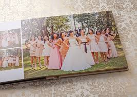 Modern Photo Albums Mypublisher Album Giveaway 50 Off Promo Code Ruffled