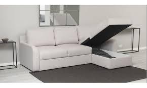 modular storage furnitures india sofa sofa with storage praiseworthy sofa with internal storage