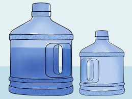 Water Challenge Explained Simple Ways To Solve The Water Jug Riddle From Die 3