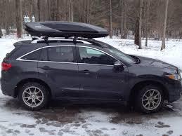lexus is roof rack roof interesting gobi roof rack for car gobi roof racks for sale